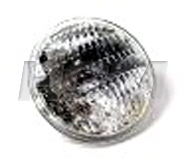 CL994471 SEALED BEAM - 36V thumbnail image