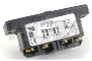 GE119A4259P5 SWITCH - MICRO thumbnail image