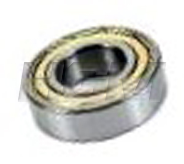 RA6205Z BEARING - BALL SINGLE SHIELD thumbnail image