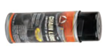 CR063001-009 LUBE - CHAIN SPRAY 10 OZ thumbnail image