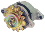 CT14107720 ALTERNATOR - NEW thumbnail image