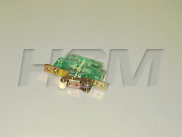 GE119A4259P8 SWITCH - MICROSWITCH thumbnail image