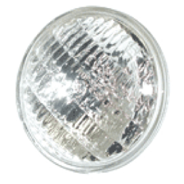 LP 350-6001-GE SEALED BEAM - 24V thumbnail image