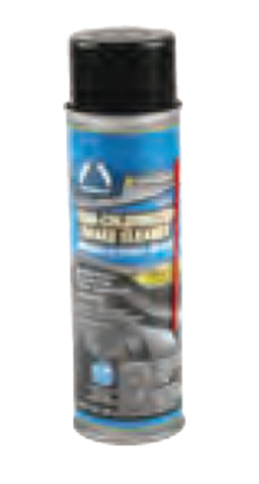 TY00591-21346-81 NON-CHLORINATED BRAKE CLEANER thumbnail image
