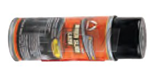 CL886396 INNER SLIDE LUBE - CHAIN 10.5 thumbnail image