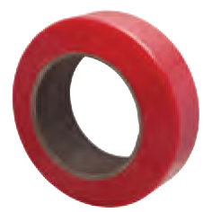 CR079494-004-MIL TIRE - POLY PRESS ON - PRM SOFT thumbnail image