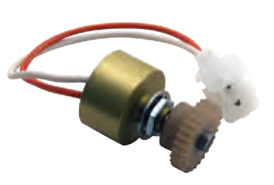 TY00591-52613-81 POTENTIOMETER thumbnail image